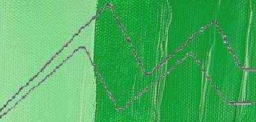 LIQUITEX ACRÍLICO ESPESO -HEAVY BODY- VERDE CLARO PERM. (LIGHT GREEN PERM.) SERIE 2 Nº 312