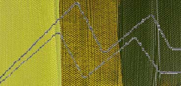 LIQUITEX ACRÍLICO ESPESO -HEAVY BODY- ORO VERDE (GREEN GOLD) SERIE 4 Nº 325