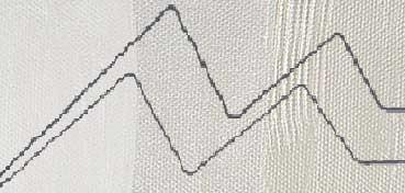 LIQUITEX ACRÍLICO ESPESO -HEAVY BODY- BLANCO IRIDISCENTE (IRIDESCENT WHITE) SERIE 2A Nº 238