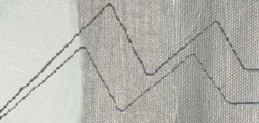 LIQUITEX ACRÍLICO ESPESO -HEAVY BODY- PLATA IRIDISCENTE (IRIDESCENT BRIGHT SILVER) SERIE 2A Nº 236