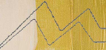 LIQUITEX ACRÍLICO ESPESO -HEAVY BODY- ORO IRIDISCENTE (IRIDESCENT BRIGHT GOLD) SERIE 2A Nº 234