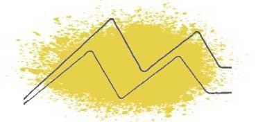 LIQUITEX SPRAY ACRÍLICO - PROFESSIONAL SPRAY PAINT - AMARILLO DE CADMIO MEDIO (IMIT.) 5 (CADMIUM YELLOW MEDIUM HUE 5) SERIE 1 Nº 5830