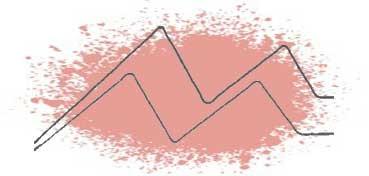 LIQUITEX SPRAY ACRÍLICO - PROFESSIONAL SPRAY PAINT - ROJO DE CADMIO CLARO (IMIT.) 6 (CADMIUM RED LIGHT HUE 6) SERIE 1 Nº 6510