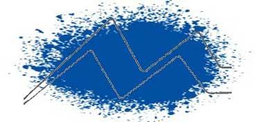 LIQUITEX SPRAY ACRÍLICO - PROFESSIONAL SPRAY PAINT - AZUL COBALTO (IMIT.) (COBALT BLUE HUE) SERIE 1 Nº 0381