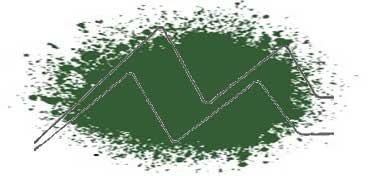 LIQUITEX SPRAY ACRÍLICO - PROFESSIONAL SPRAY PAINT - VERDE OXIDO DE CROMO (CHROMIUM OXIDE GREEN) SERIE 1 Nº 0166