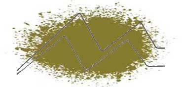LIQUITEX SPRAY ACRÍLICO - PROFESSIONAL SPRAY PAINT - AMARILLO DE CADMIO OSCURO (IMIT.) 1 (CADMIUM YELLOW DEEP HUE 1) SERIE 1 Nº 1163