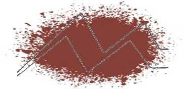 LIQUITEX SPRAY ACRÍLICO - PROFESSIONAL SPRAY PAINT - ROJO DE CADMIO CLARO (IMIT.) 2 (CADMIUM RED LIGHT HUE 2) SERIE 1 Nº 2510
