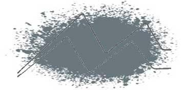 LIQUITEX SPRAY ACRÍLICO - PROFESSIONAL SPRAY PAINT - GRIS NEUTRO 5 (NEUTRAL GREY 5) SERIE 1 Nº 5599