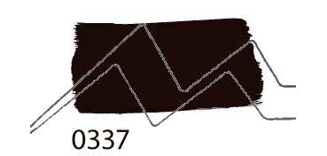 LIQUITEX PAINT MARKER FINO NEGRO DE CARBÓN Nº 0337