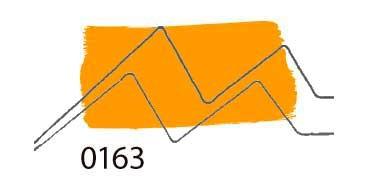 LIQUITEX PAINT MARKER ANCHO TONO AMARILLO DE CADMIO OSCURO Nº 0163