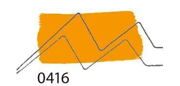 LIQUITEX PAINT MARKER ANCHO AMARILLO DE MARTE Nº 0416