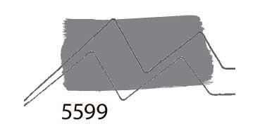 LIQUITEX PAINT MARKER ANCHO GRIS NEUTRO 5 Nº 5599