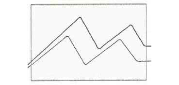 WINSOR & NEWTON ÓLEO ARTISAN BLANCO TITANIO (TITANIUM WHITE) SERIE 1 Nº 644