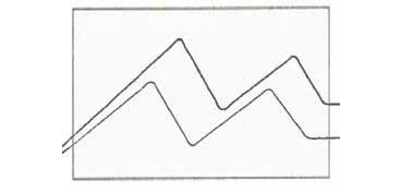 WINSOR & NEWTON ÓLEO ARTISAN BLANCO DE ZINC (ZINC WHITE) SERIE 1 Nº 748