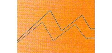 WINSOR & NEWTON ÓLEO ARTISAN TONO NARANJA DE CADMIO (CADMIUM ORANGE HUE) SERIE 1 Nº 90