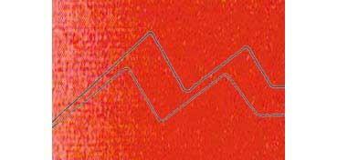 WINSOR & NEWTON ÓLEO ARTISAN TONO ROJO DE CADMIO OSCURO (CADMIUM RED DEEP HUE) SERIE 1 Nº 98