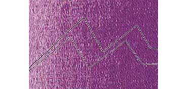 WINSOR & NEWTON ÓLEO ARTISAN MAGENTA (MAGENTA) SERIE 1 Nº 380