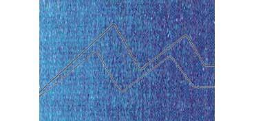 WINSOR & NEWTON ÓLEO ARTISAN AZUL COBALTO (COBALT BLUE) SERIE 2 Nº 178