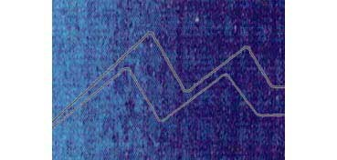WINSOR & NEWTON ÓLEO ARTISAN AZUL FTALOCIANINA SOMBRA ROJA (PHTHALO BLUE (RED SHADE)) SERIE 1 Nº 514
