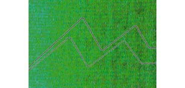 WINSOR & NEWTON ÓLEO ARTISAN VERDE FTALOCIANINA SOMBRA AZUL (PHTHALO GREEN (BLUE SHADE)) SERIE 1 Nº 522