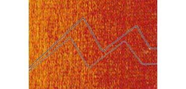 WINSOR & NEWTON ÓLEO ARTISAN SIENA TOSTADA (BURNT SIENNA) SERIE 1 Nº 74