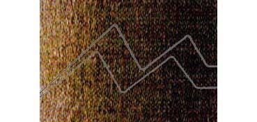 WINSOR & NEWTON ÓLEO ARTISAN SOMBRA NATURAL (RAW UMBER) SERIE 1 Nº 554