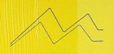 WINSOR & NEWTON ACRÍLICO ARTISTS AMARILLO DE CADMIO CLARO (CADMIUM YELLOW LIGHT) SERIE 3 Nº 113
