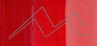 WINSOR & NEWTON ACRÍLICO ARTISTS ROJO QUINACRIDONA (QUINACRIDONE RED) SERIE 3 Nº 548