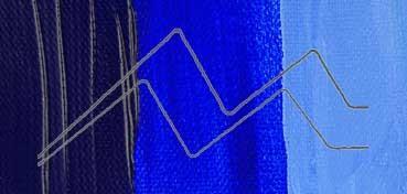 WINSOR & NEWTON ACRÍLICO ARTISTS AZUL ULTRAMAR (ULTRA MARINE BLUE) SERIE 2 Nº 664