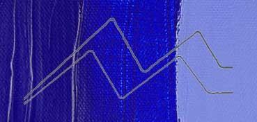 WINSOR & NEWTON ACRÍLICO ARTISTS AZUL DE COBALTO OSCURO (COBALT BLUE DEEP) SERIE 5 Nº 180