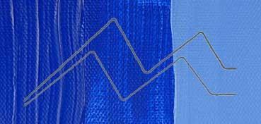 WINSOR & NEWTON ACRÍLICO ARTISTS AZUL DE COBALTO (COBALT BLUE) SERIE 4 Nº 178