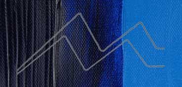 WINSOR & NEWTON ACRÍLICO ARTISTS AZUL FTALO SOMBRA ROJA (PHTHALO BLUE RED SHADE) SERIE 2 Nº 514