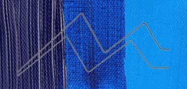 WINSOR & NEWTON ACRÍLICO ARTISTS AZUL FTALO SOMBRA VEREDE (PHTH BLUE GREEN SHADE) SERIE 2 Nº 515
