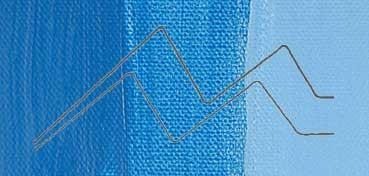 WINSOR & NEWTON ACRÍLICO ARTISTS AZUL CERÚLEO (CERULEAN BLUE) SERIE 5 Nº 137