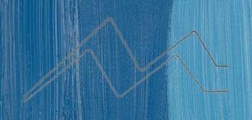 WINSOR & NEWTON ACRÍLICO ARTISTS TURQUESA DE COBALTO (COBALT TURQUOISE) SERIE 5 Nº 190