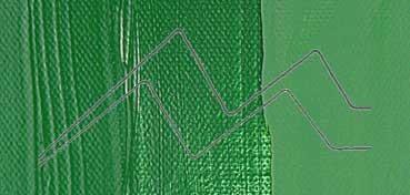 WINSOR & NEWTON ACRÍLICO ARTISTS VEREDE DE COBALTO (COBALT GREEN) SERIE 4 Nº 184