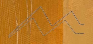 WINSOR & NEWTON ACRÍLICO ARTISTS OCRE ORO (GOLD OCHRE) SERIE 1 Nº 285