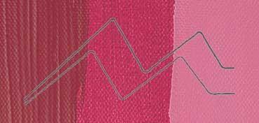 WINSOR & NEWTON ACRÍLICO ARTISTS ROSA DE POTTER (POTTERS PINK) SERIE 3 Nº 537