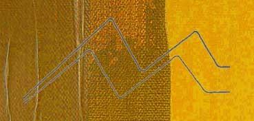 WINSOR & NEWTON ACRÍLICO ARTISTS TIERRA SOMBRA NATURAL CLARA (RAW UMBER LIGHT) SERIE 1 Nº 557