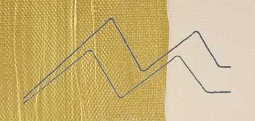WINSOR & NEWTON ACRÍLICO ARTISTS ORO (IMITACIÓN) (GOLD) SERIE 3 Nº 283
