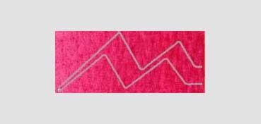 WINSOR & NEWTON ACUARELA ARTISTS GODET XXL ROSA GRANZA GENUINO (ROSE MADDER GENUINE) SERIE 4 Nº 587