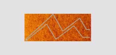 WINSOR & NEWTON ACUARELA ARTISTS GODET XXL ORO QUINACRIDONA (QUINACRIDONE GOLD) SERIE 3 Nº 547