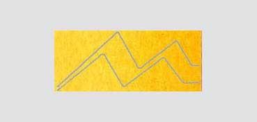 WINSOR & NEWTON ACUARELA ARTISTS TUBO  AMARILLO INDIO (INDIAN YELLOW) SERIE 1 Nº 319