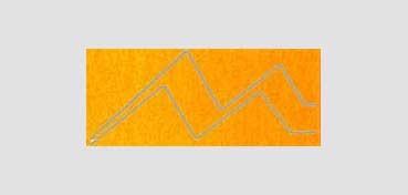 WINSOR & NEWTON ACUARELA ARTISTS TUBO  AMARILLO DE CADMIO OSCURO (CADMIUM YELLOE DEEP) SERIE 4 Nº 111