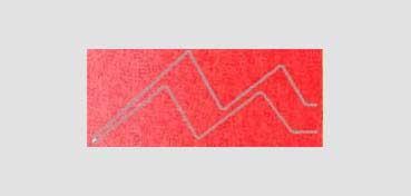 WINSOR & NEWTON ACUARELA ARTISTS TUBO  ROSA DORE (ROSE DORE) SERIE 4 Nº 576