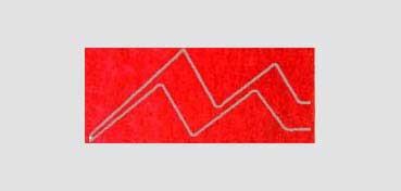 WINSOR & NEWTON ACUARELA ARTISTS TUBO  ROJO QUINACRIDONA (QUINACRIDONE RED) SERIE 3 Nº 548