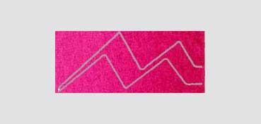 WINSOR & NEWTON ACUARELA ARTISTS TUBO  MAGENTA QUINACRIDONA (QUINACRIDONE MAGENTA) SERIE 3 Nº 545