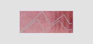 WINSOR & NEWTON ACUARELA ARTISTS TUBO  ROSA DE POTTER (POTTERS PINK) SERIE 2 Nº 537