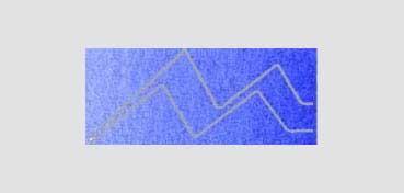 WINSOR & NEWTON ACUARELA ARTISTS TUBO  AZUL COBALTO (COBALT BLUE) SERIE 4 Nº 178