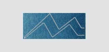 WINSOR & NEWTON ACUARELA ARTISTS TUBO  TURQUESA DE COBALTO (COBALT TUQUOISE) SERIE 4 Nº 190